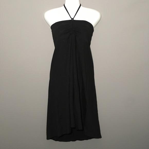 f62353d94 Patagonia Dresses | Kamala Maxi Skirt Small | Poshmark